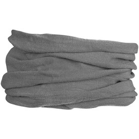 GripGrab Merino Halsbeklædning, grey